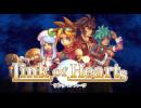 RPG『リンクオブハーツ』 PV