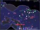 DEFCON プレイ動画 Japan VS North Korea