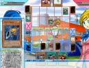 TommyRampsの遊戯王オンライン戦記75 フリント装備デッキ編
