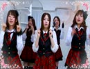 【歌って】AKB48 言い訳Maybe lAB la doll+K's 【踊ってみた】