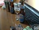 酒好きな俺の飲酒動画 part352 タイガービール