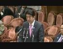 3_18衆院 TPP集中審議(共産党)笠井 亮_ルールづくりどころか丸のみに