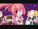 【フランチェスカ】Hungry Zombie Francesca!! song by Francesca (CV:Yui Makino)