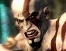 「God of War: Ascension」プレイムービー