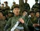 我が特殊部隊が米帝に対し最後通牒を突き