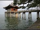 気のむくままに奈良県外もぶらついてみた-滋賀Part5 堅田