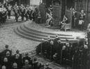 第一次世界大戦からマジノ線と第二次世界