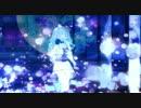 アイドルマスター 「 月の呪縛 」 remix