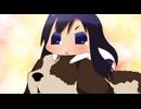 ぷちます!-プチ・アイドルマスター- 第61話「ぷちおつかい♪」