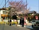 【ニコラップ】春っぽい感じmix【9曲】