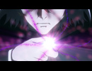 THE UNLIMITED 兵部京介 #12 「未来へ -