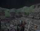 <ゆっくり実況>Mount&Blade Warband 「カルラディア無双」 第百四十三話b