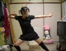 【( ゚∀゚)o彡゜】男女踊ってみた【フウゥッ♪ フウ