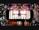 【叫合唱】幽霊屋敷の首吊り少女【男性8人+α】
