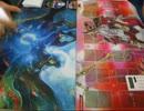 遊戯王で闇のゲームをしてみたZEXAL その79【ふるめたさんVSマスター】 thumbnail