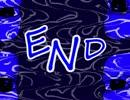 【四画面同時操作】クアドラブルー鬼ごっこ【青鬼実況】Final