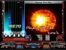 【BMS】 Playing With Fire SPH ☆10【譜面配布有】