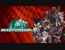 【鉄拳TAG2U MASTERCUP.5】1次予選A ニコ