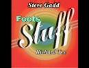 Stuff - Foots -