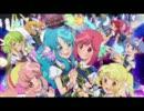 人気の「AKB0048」動画 228本 - 【作業用BGM】AKB0048挿入歌サビメドレー