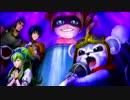 【年代別】で見るアニメOPED 12 [2012年(後期)][2000年代編]