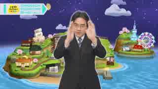 トモダチコレクション 新生活 Direct 2013.4.3