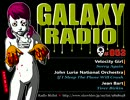 ギャラクシーRadio053