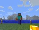 【Minecraft】 方向音痴のマインクラフト Season4 Part29 【ゆっくり実況】