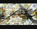 【SDC】さくら-05【オリジナル】