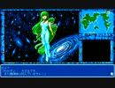 46億年物語 -THE 進化論- Part11