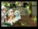 【MoE】Master of Epic -延々おどる動画-