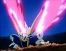 【機動戦士】V2ガンダム最大パワー【Vガンダム】