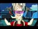 【遊戯王UTAU】三人で千本桜UTAって満足す