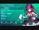 Fate/EXTRACCC ギルガメッシュ 第一章 対策と協力と