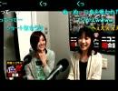 ニコニコ超会議2 「超アイドルマスターステージ」宣伝 thumbnail