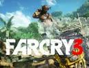 【FarCry3】ジャギ様の島でドンパチ賑やか観光 6日目【ゆっくり実況】