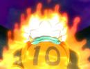 イナズマイレブンGO クロノ・ストーン 第49話 「猛攻!セカンドステージ・チルドレン!!」