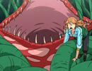 獣旋バトル モンスーノ 第29話 「ミュータントの森」