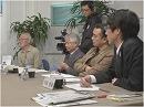3/3【討論】福島の教訓と日本のエネルギー政策の行方[桜H25/4/13]