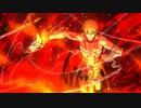 【Fate/EXTRA CCC】ギルガメッシュのテーマ - cosmic air【30分】