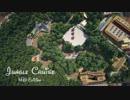 【Minecraft】 ジャングルクルーズ - HD Edition - 【TDL再現プロジェクト】 thumbnail