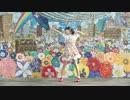 【AMU】 Sweet Logic 踊ってみた 【JCなりますた(๑≧౪≦)】 thumbnail