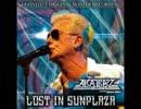Voice Of Rainbow 2013 ALCATRAZZ Feat. Graham Bonnet Eyes Of The World