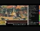 TOPANGA TVニコニコ版 生主ケンちゃん スパ4AE2012 (5/7) 2013.4.12