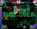 サイキックフォース2012 for NESiCAxLive対戦動画31 in 新宿南口ゲームワールド