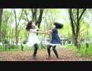 【あこ汰】君はいなせなガール 踊ってみた【ネタあり⊂( ^ω^)⊃】