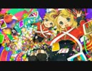 【チームウタバコ第一弾】ハッピーライフカーニバル【Johnny.×aki】