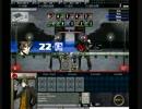 [Facio][Unlight Only]抽選対戦者vs kさん