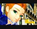 【MMD】☆コニーちゃん&SAYURaでポーカーフェイス♪☆