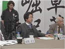 3/3【表現者SP】日本のこれから~安倍政権はどうあるべきか?[桜H25/4/20]